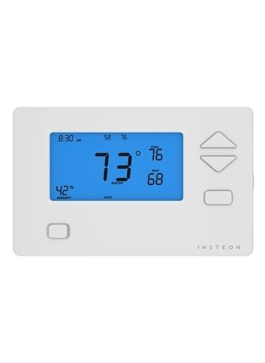 Insteon 2732-422 Akıllı Termostat Renkli